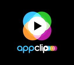 appclip_icon