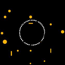 cpi_feed_icon