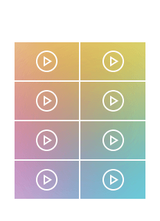 appclip_videos